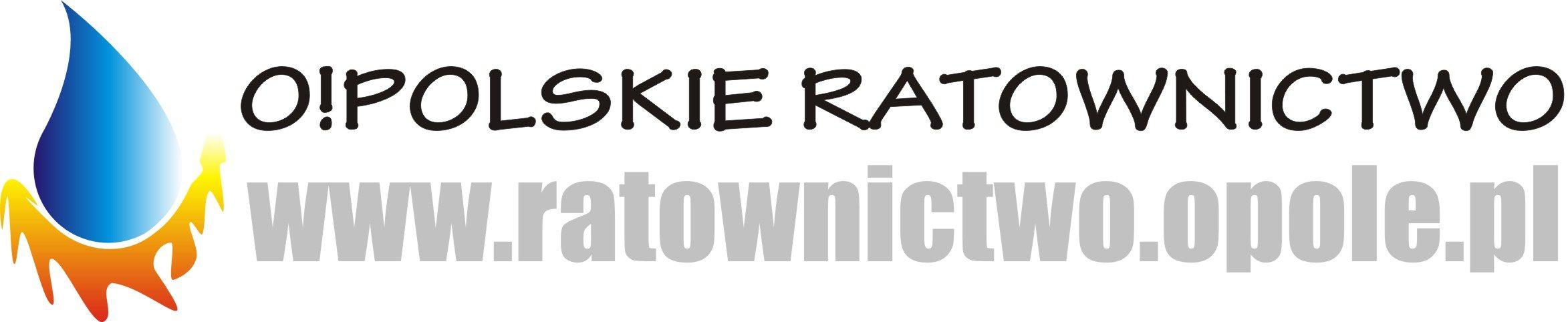 O!Polskie Ratownictwo – www.ratownictwo.opole.pl
